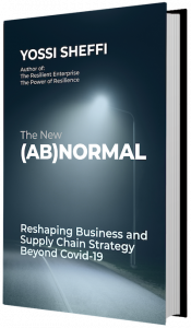 New_(Ab)Normal_Sheffi_Cover